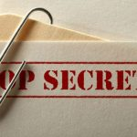 10 segreti top secret per il tuo Videomarketing