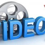 Videomarketing : lo usi nella tua strategia?