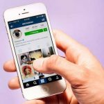 Come scaricare i video da Instagram