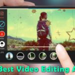 7 App per editare video Facili,Veloci e Gratuite