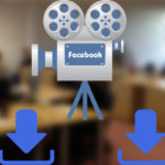 Come salvare video da Facebook