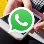 Come fare videochiamate con WhatsApp.